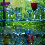 glassware mixed-compressed (3)