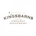 kingsbarn logo